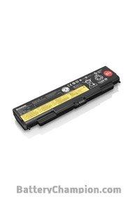 Batterie pour Lenovo ThinkPad L540