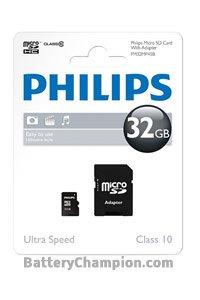 Speicherkarte / USB-sticks