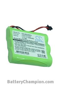 Battery for Telesys TS5020