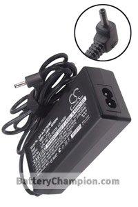BTC-ADPT-DFACK700MC 14.8W AC adapter / lader (7.4V, 2.0A)