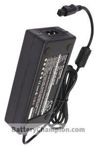 BTC-ADPT-DFAEH500MC 40W încărcător (9V, 4.5A)
