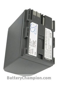 BTC-BP535 batteria (4500 mAh, Grigio)