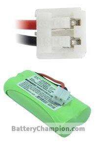 Battery for Emporia MegaPhone D17 BB