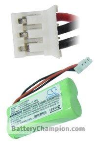 Batería para Philips Kala VOX 300 DUO
