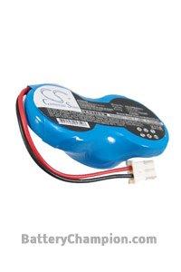 Battery for Unisonic TP7087