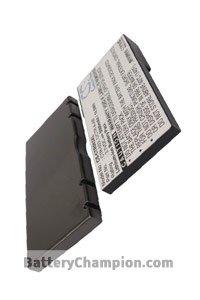BTC-CTR003XL batería (5000 mAh)