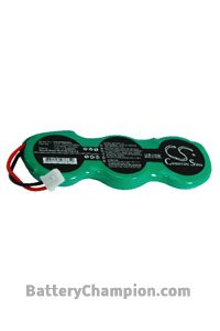 Battery for EasyTel MP 910