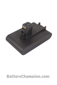 Battery for Dyson DC30