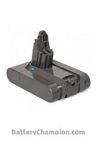 Batterie pour Dyson V6
