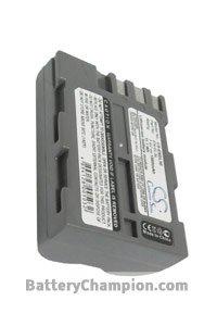 Battery for Nikon D90