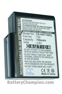 Battery for Olycom C200