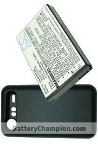 Battery for HTC PG32130