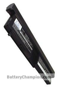 Battery for Lenovo IdeaPad S10-3t