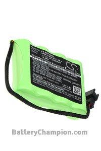 Battery for IAI Robo Cylinder Controller RCP2-CG-RSA-A-PM-O