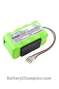 Battery for Shimpo DT-315A