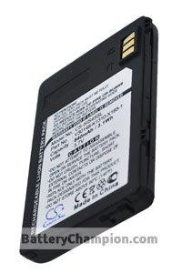 Batteri til Siemens ME45