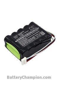 Akku für SatLook Micro G2