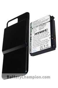 BTC-SMI900XL Akku (1800 mAh)