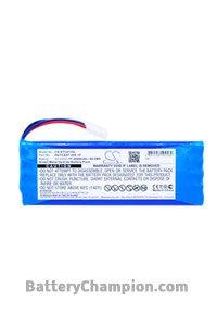 Batterie pour Soundcast ICO420