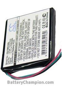 BTC-TMS10SL battery (770 mAh)