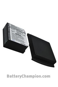 Battery for HTC P3650 (2008 model)