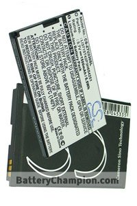 Battery for ZTE MF63