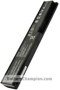 BTE-A32-X401 batterie (4400 mAh)