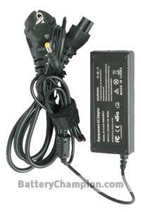 Adaptateur pour Compaq Presario V6148ea