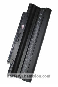 BTE-DL-INS-14R_H Μπαταρία (6600 mAh)