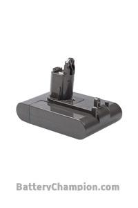 Batterie pour Dyson DC45 Type B