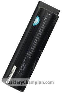 Batterie pour Compaq Presario V3129TU