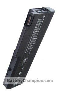 BTE-HP-EB-6735B_H Μπαταρία (6600 mAh)
