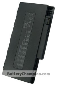 Battery for HP Pavilion dm3-1095es