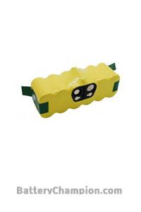 Akku für iRobot Roomba 563 Pet