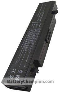 Akku für Samsung NP-RF711-S02BE