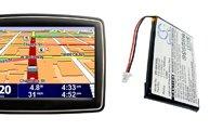 GPS-seade