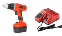 Adapter / Ladegeräte für andere Geräte