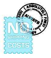 Shipping - BatteryUpgrade