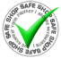 BatteryUpgrade.co.uk: Safe Shop - We respect your privacy - Secure Payments