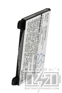 Batteri för Amazon Kindle 2