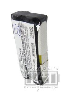 skruvdragare batteri aeg finns på PricePi.com. med vitt d48ca6dde0fdc