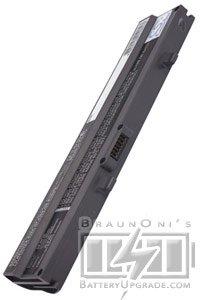 Batteri för Sony VAIO PCG-3102