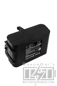 Battery for Dyson DC59