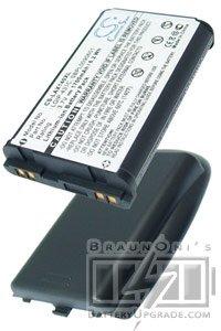 Battery for LG UX145