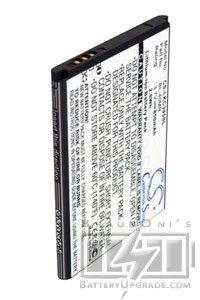 Batteri för LG Extravert 2