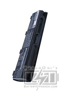 Batteri för Toshiba Satellite P75-A7100