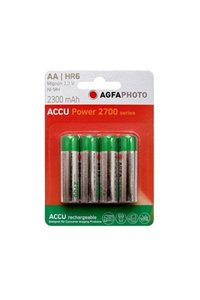 Agfaphoto aa Batterie