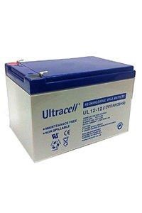 UltraCell BO-BS-UCLA59217 Akku (12000 mAh)