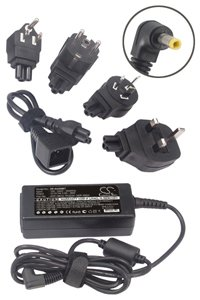 HP Mini 1099ee 30W AC adapter / lader (19V, 1.58A)