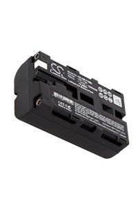 AML M7225 batteri (2200 mAh)